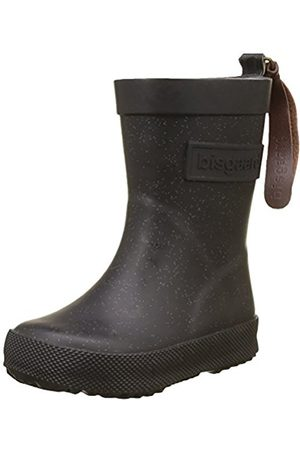 Bisgaard Girls' 92007999 Wellington Boots