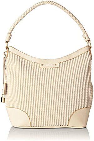 Mac Douglas Women's EPHESE BRYAN Shoulder Bag (Sable MC80)