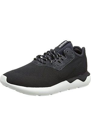 adidas Tubular Runner Weave, Men's Training Running Shoes