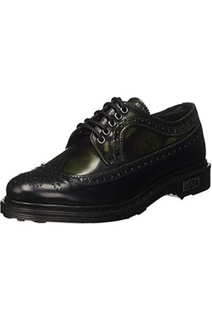Cult Womens Oxford Size: 6.5 UK