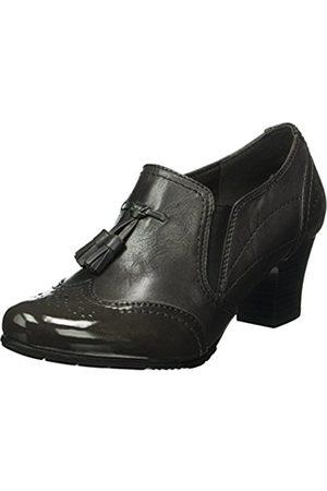 Jana Women's 24303 Ankle Boots