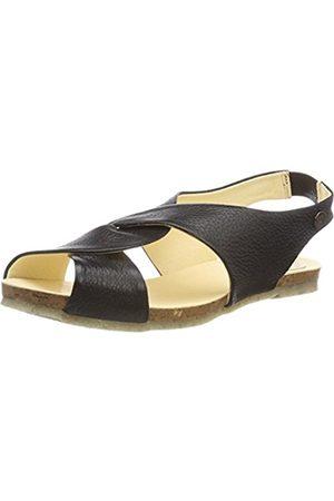 Jonny's Women's Bea Open Toe Sandals