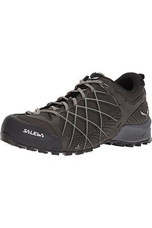 Salewa Men's Ms Wildfire Fitness Shoes