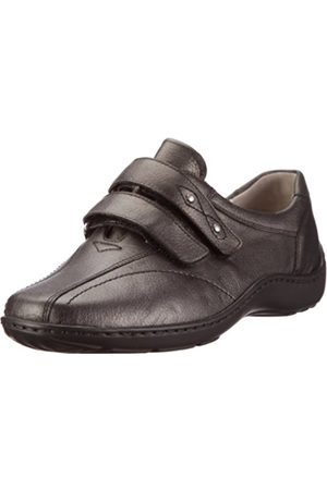 Waldläufer Henni, Women's Shoes