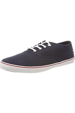 s.Oliver Women's 23672 Low-Top Sneakers