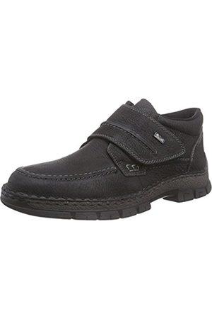 Rieker Men's 12292 Shoes Size: 6.5