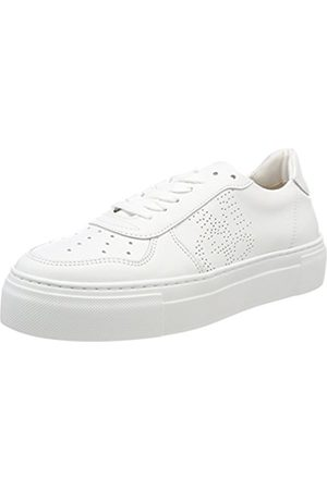 Free Shipping Big Sale Outlet Official Site Womens Sneaker 70713893502117 Trainers Marc O'Polo Clearance Buy Choice Cheap Price snANPvO09