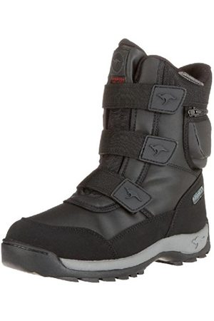 KangaROOS Jasper, Boys' Snow Boots