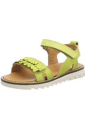 604ff5a3559e9b Froddo Girls G3150123-6 Heels Sandals