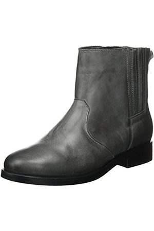 liebeskind Women's LH175240 Nappa Chelsea Boots