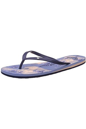 Summer shoes Flip Flops for Women, compare prices and buy online