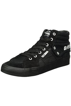 British Knights Women's RIGIT Low-Top Sneakers Size: 4