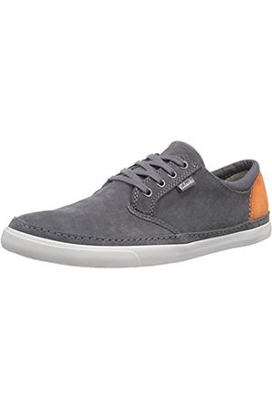 Clarks Torbay Craft, Men's Trainers