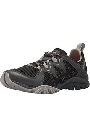 Merrell Women's Tetrex Rapid Crest Low Rise Hiking Boots