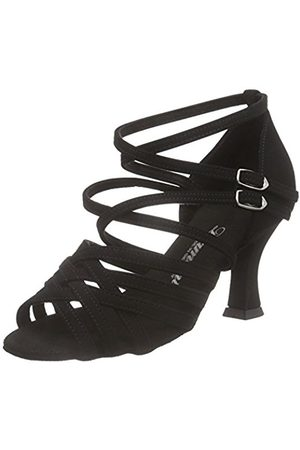 6ae556b7e Dance Sport Shoes for Women, compare prices and buy online