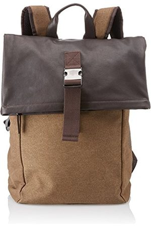 Bree Punch Casual 93, Unisex Adults' Backpack