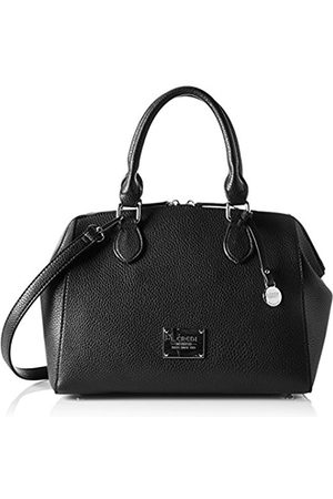 L.Credi Womens 309-3867 Handbag Size: One Size fits All