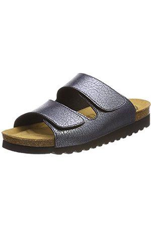 LICO Women's Bioline Dora Low-Top Slippers