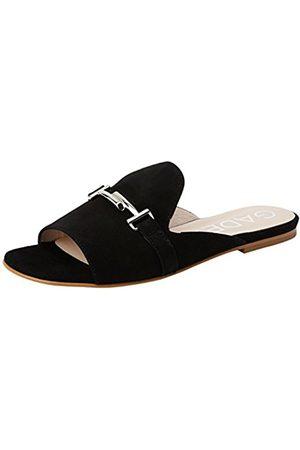 Gadea Women's 41054 Open Toe Sandals
