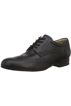 Diamant Men's Ballroom Dance Shoes Size: 6 UK