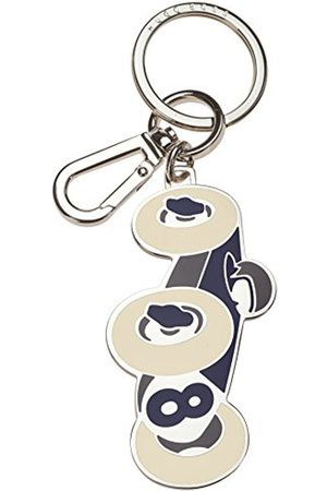 HUGO BOSS Mens 50385744 Keychains