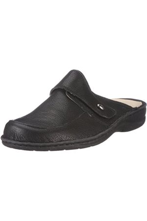 Hans Herrmann Men's Napoli Clogs And Mules Size: 6