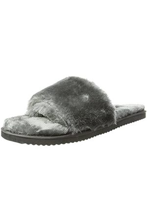 flip*flop Women's Pool Fur Mules