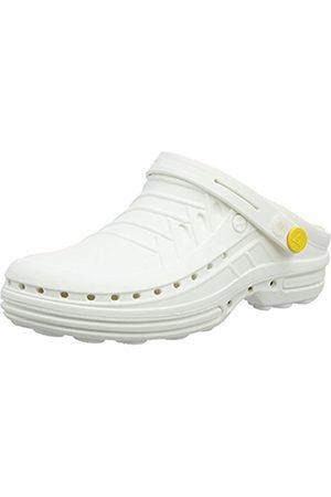 Wock Unisex Adults Clog Clogs Size: 5/6 UK
