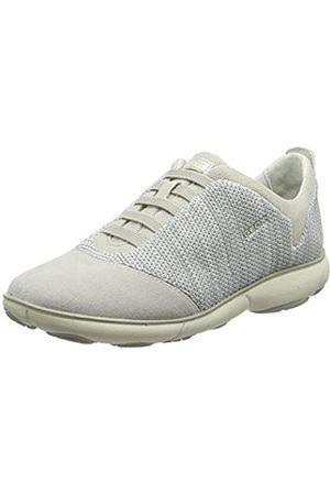 Shopping Online Geox Women D Nebula C Low-Top Sneakers Sale Exclusive Sale Reliable Clearance With Credit Card Clearance From China ZtxWZpE37