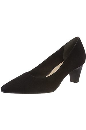 Womens 22473 Closed-Toe Pumps Tamaris 3X4Ds7R