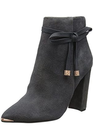 2677e610f6ce52 Ted Baker too-to women s boots