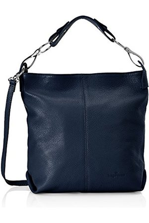 Clearance Pick A Best Clearance Largest Supplier Bags4Less Unisex Adults PISABriefcase (Dunkelblau Dunkelblau) YCwZvR0