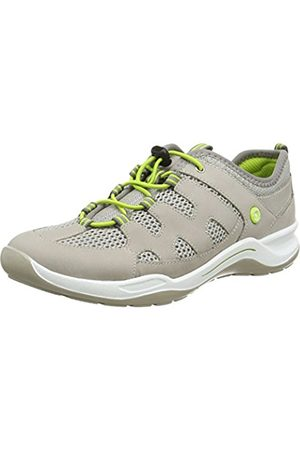 Remonte Dorndorf Women's r5400 Outdoor Fitness Shoes Size: 3.5