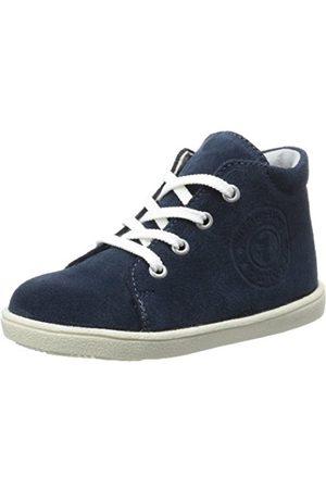 D/äumling Unisex Baby Pey Sneaker