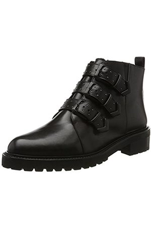 Sale In China Cheap Online Store Manchester Gardenia Women's Emanuela Boots Cheap Discount Authentic 2018 New Cheap Price 0q6BSQA26x