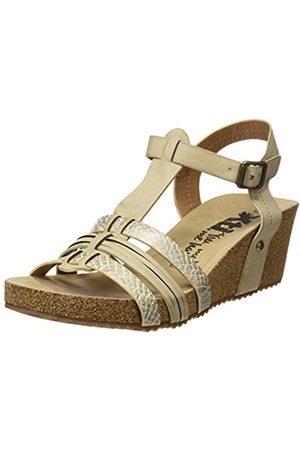 Xti Women's 046860 Platform Sandals