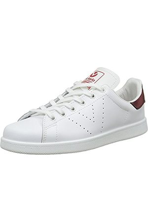 victoria Unisex Adults 112541 Trainers Size: 36