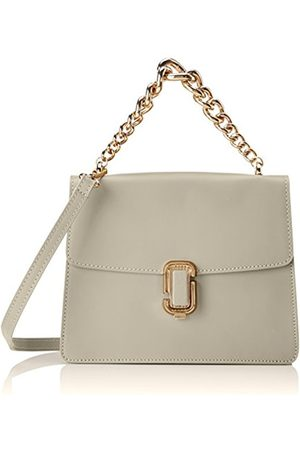 Chicca borse Women's CBS178484-330 Top-Handle Bag (taupe taupe)