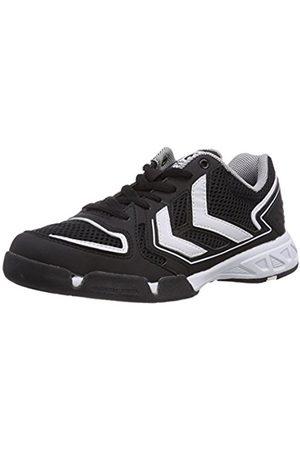 Hummel Unisex Adults CELESTIAL X5 Multisport Indoor Shoes