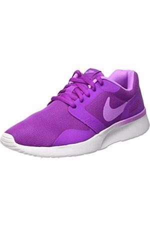 Nike Kaishi, Women's Sports Shoes