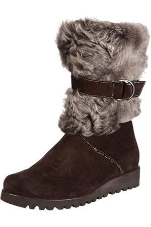 Hassia Women Boots - Women's Udine