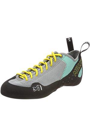 Millet Women's LD Rock up Climbing Shoes