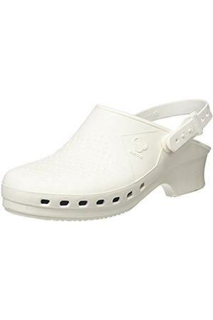 Suecos® Women's Balder Safety Shoes Size: 3-4
