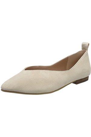 Womens Ballerina 80214003005304 Closed Toe Ballet Flats Marc O'Polo x7Uz78DD