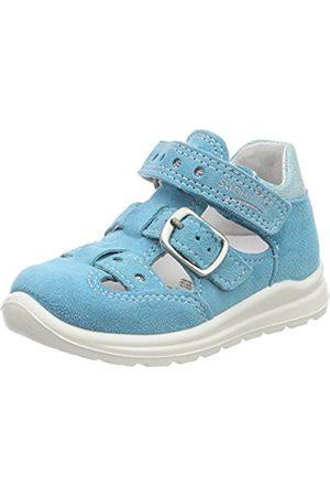 Superfit Baby Girls' Mel Sandals