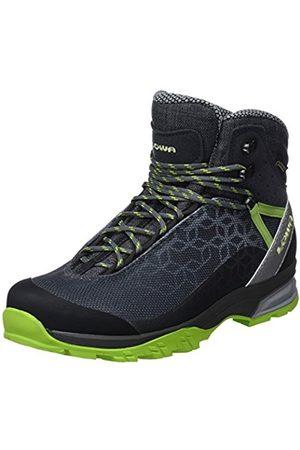 Lowa Women's Lyxa GTX Mid Ws High Rise Hiking Boots
