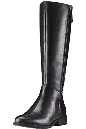 Vagabond Women's Cary Boots