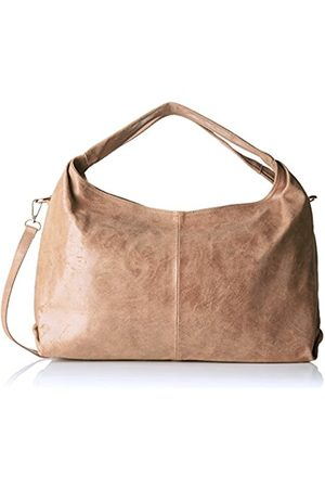 13589d3e2d24 Outlet online Bags for Women