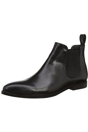 Melvin & Hamilton Jessy 1, Women's Chelsea Boots