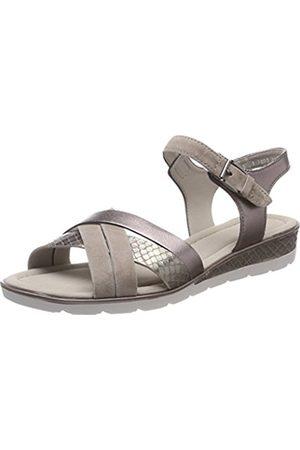 ARA Women's Alassio Heels Sandals Size: 9 UK